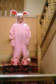 A Christmas Story - christmas-movies photo