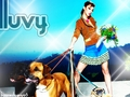 ANTM Wallpapers - americas-next-top-model wallpaper