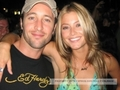 Alex O' Loughlin - alex-oloughlin photo