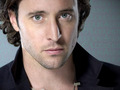 Alex O' Loughlin - alex-oloughlin wallpaper