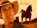 Alex Ryan ! - mcleods-daughters wallpaper