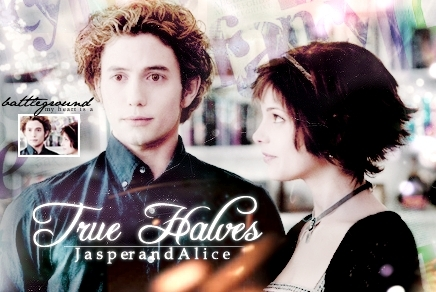 Alice-and-Jasper-twilight-series-2760513-436-292