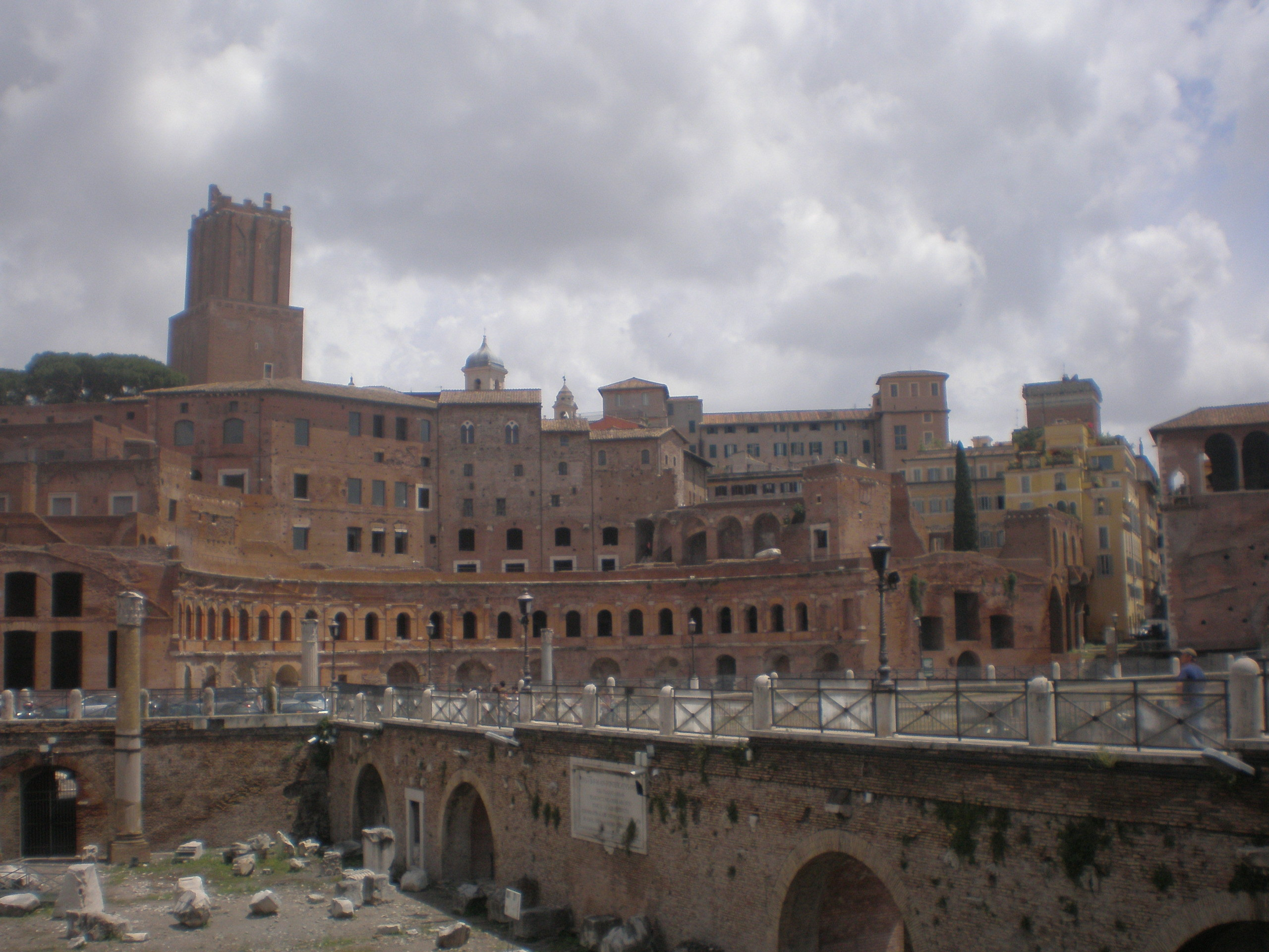 Ancient Rome - Ancient History Photo (2798459) - Fanpop
