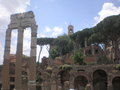 Ancient Rome - ancient-history photo
