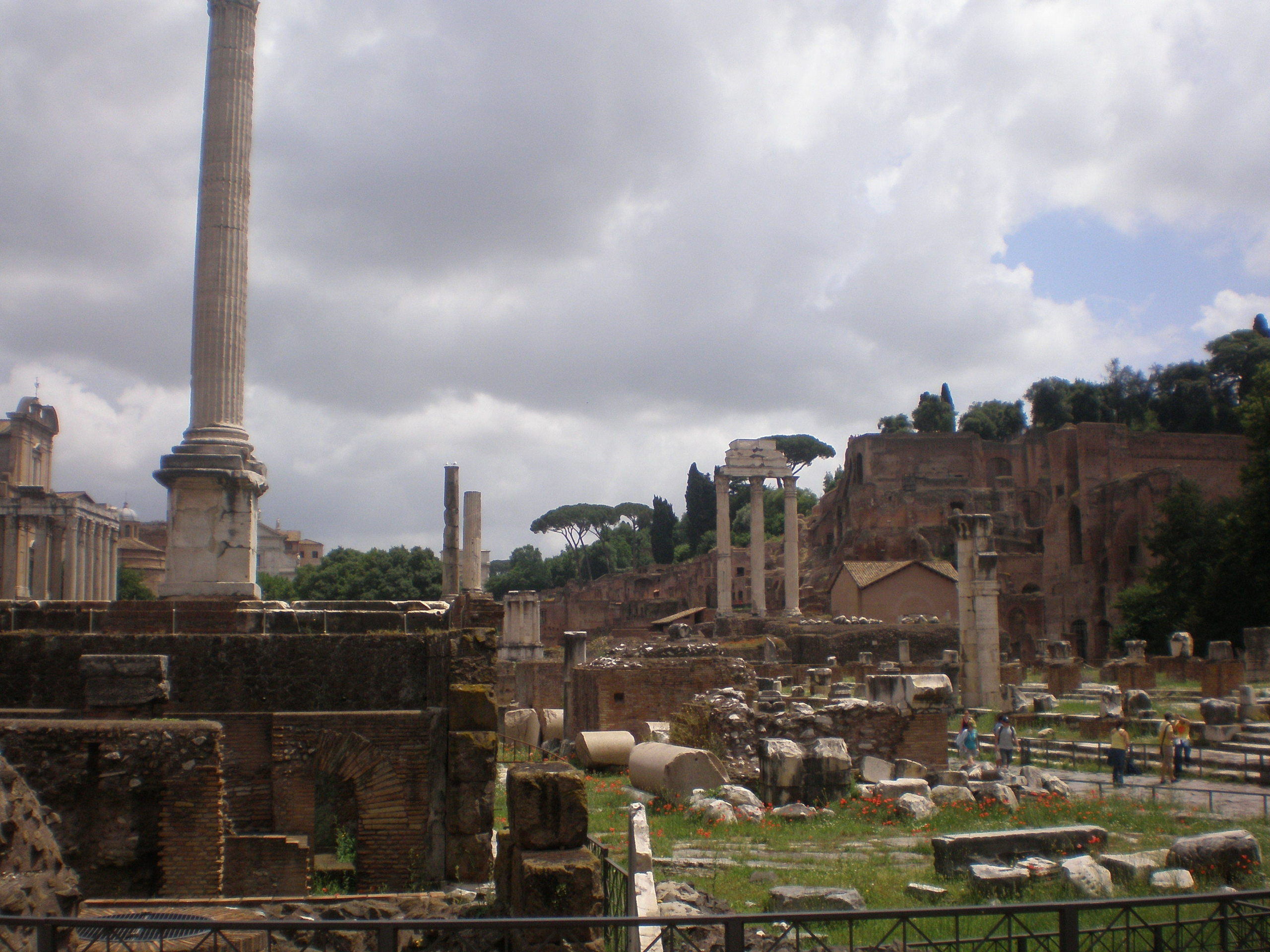 history of rome Search the history of over 327 billion web pages on the internet search search the wayback machine featured texts all texts latest this just in.