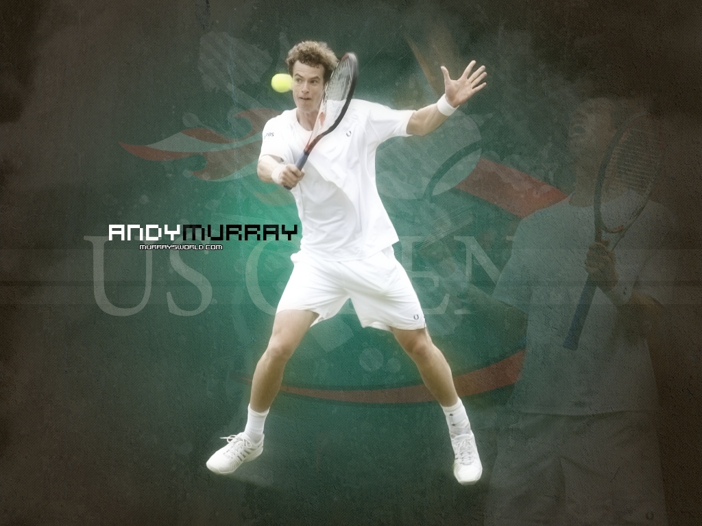 Andy Murray Porn 84