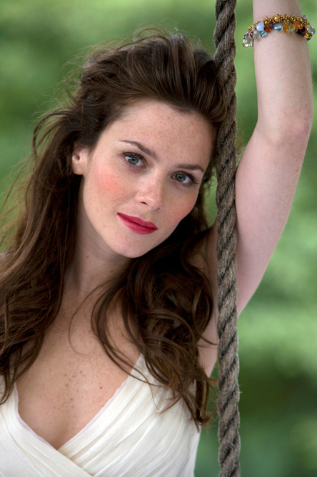 Anna Friel Images Anna Wallpaper And Background Photos