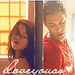 Another Cinderella Story - another-cinderella-story icon