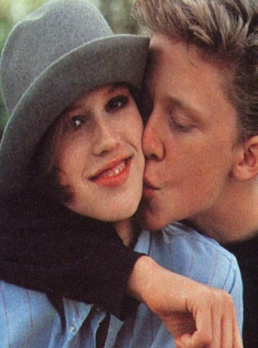 http://images2.fanpop.com/images/photos/2700000/Anthony-Michael-Hall-and-Molly-Ringwald-farmer-ted-2796642-370-500.jpg