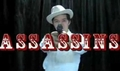Assassins - musicals photo