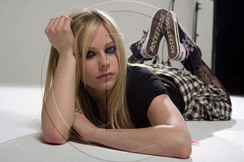 avril lavigne fondo de pantalla called Avril Lavigne
