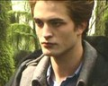 BTS Footage #2 - twilight-series photo