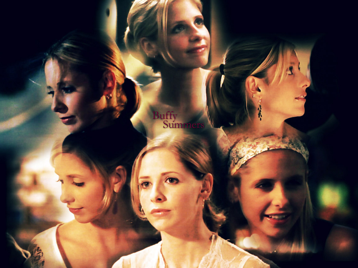 http://images2.fanpop.com/images/photos/2700000/BUFFY-SUMMERS-buffy-summers-2702776-1152-864.jpg