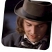 Benny & Joon Icons - benny-and-joon icon