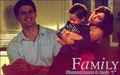 Brathan+Jamie Family