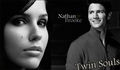 Brathan Twin Souls