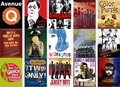 Broadway Shows - musicals photo