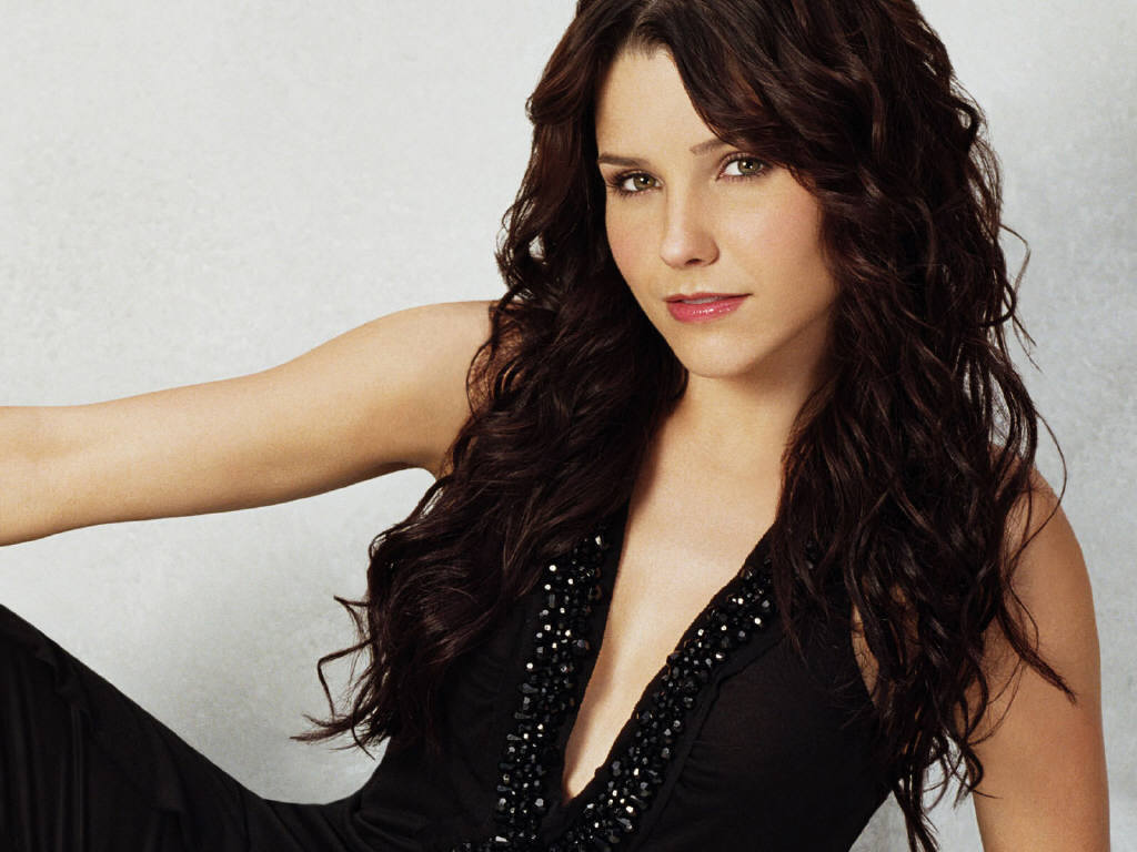 http://images2.fanpop.com/images/photos/2700000/Brooke-Davis-Sophia-Bush-Wallpapers-brooke-davis-2785760-1024-768.jpg