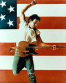Bruce Springsteen - bruce-springsteen photo
