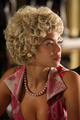 Cadillac Records Stills