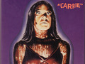 horror-movies - Carrie w'paper wallpaper