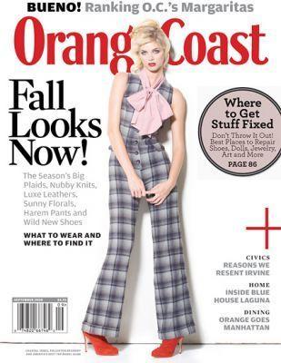 Chantal's Covers