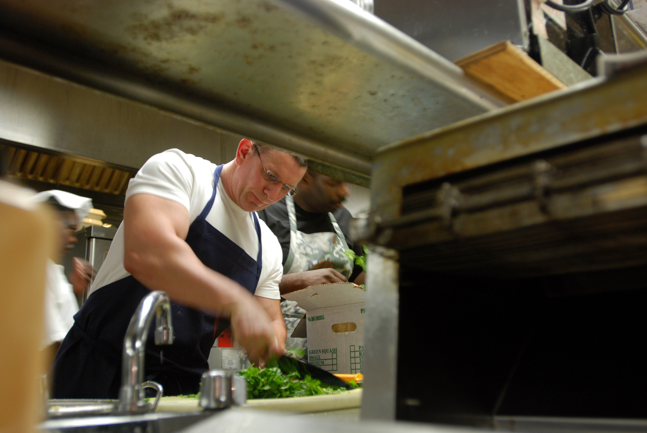 Food Network Images Chef Robert Irvine HD Wallpaper And Background Photos
