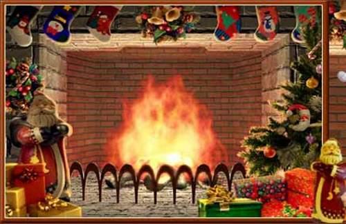 크리스마스 2008