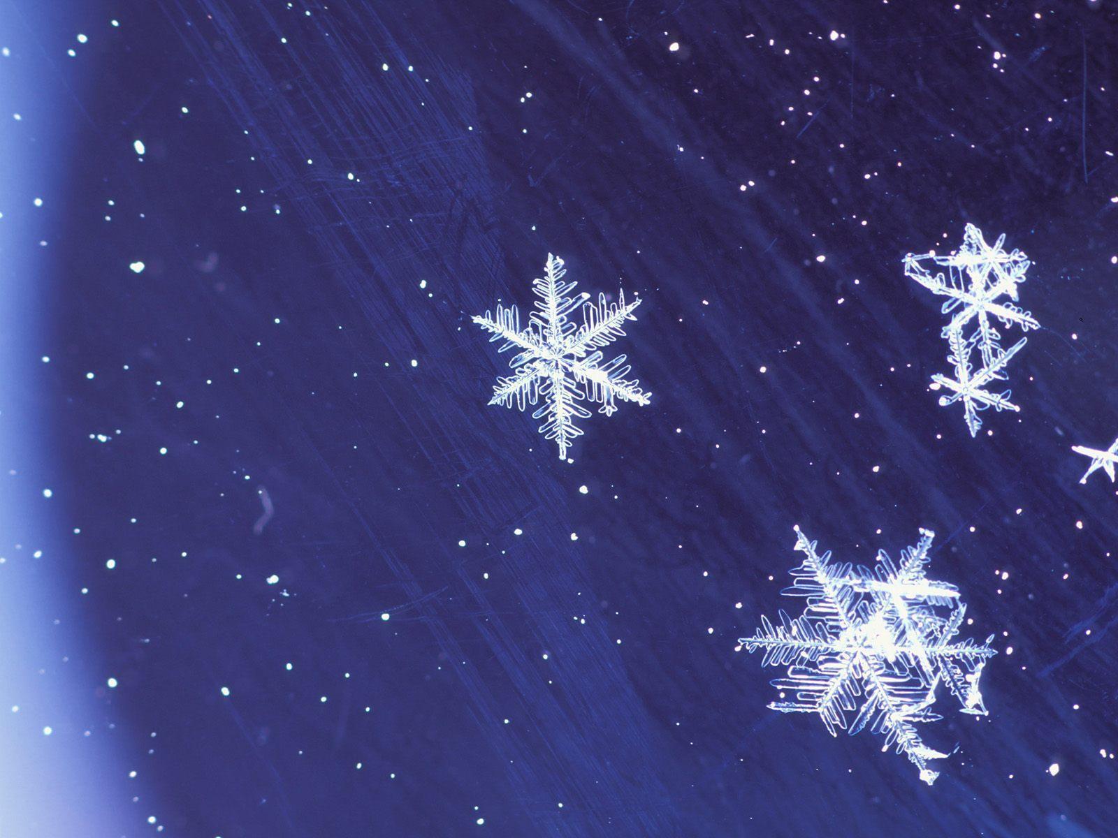 Free Christmas Wallpapers for Desktop