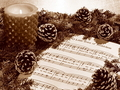 クリスマス 音楽