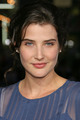 Cobie - cobie-smulders photo
