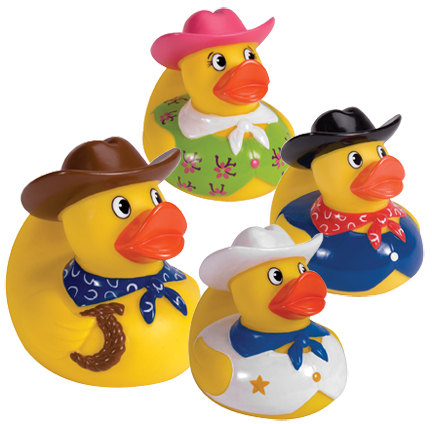 Rubber ducky club tagged cowboy rubber ducky rubber ducky rubber