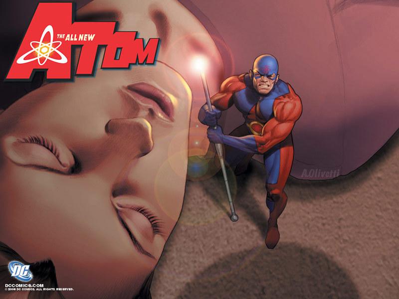 dc comics wallpapers. DC heroes