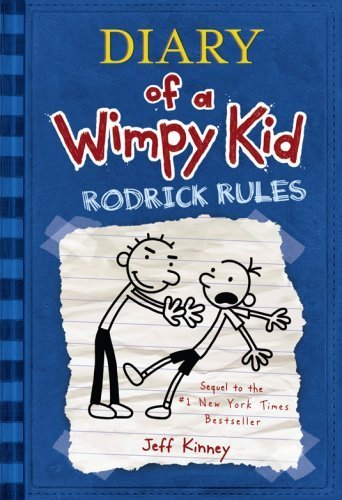 Diary of a Wimpy Kid 壁纸 titled DIARY OF A WIMPY KID; COMMING SOONS AND NEWBIES