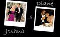 Diane & Joshua