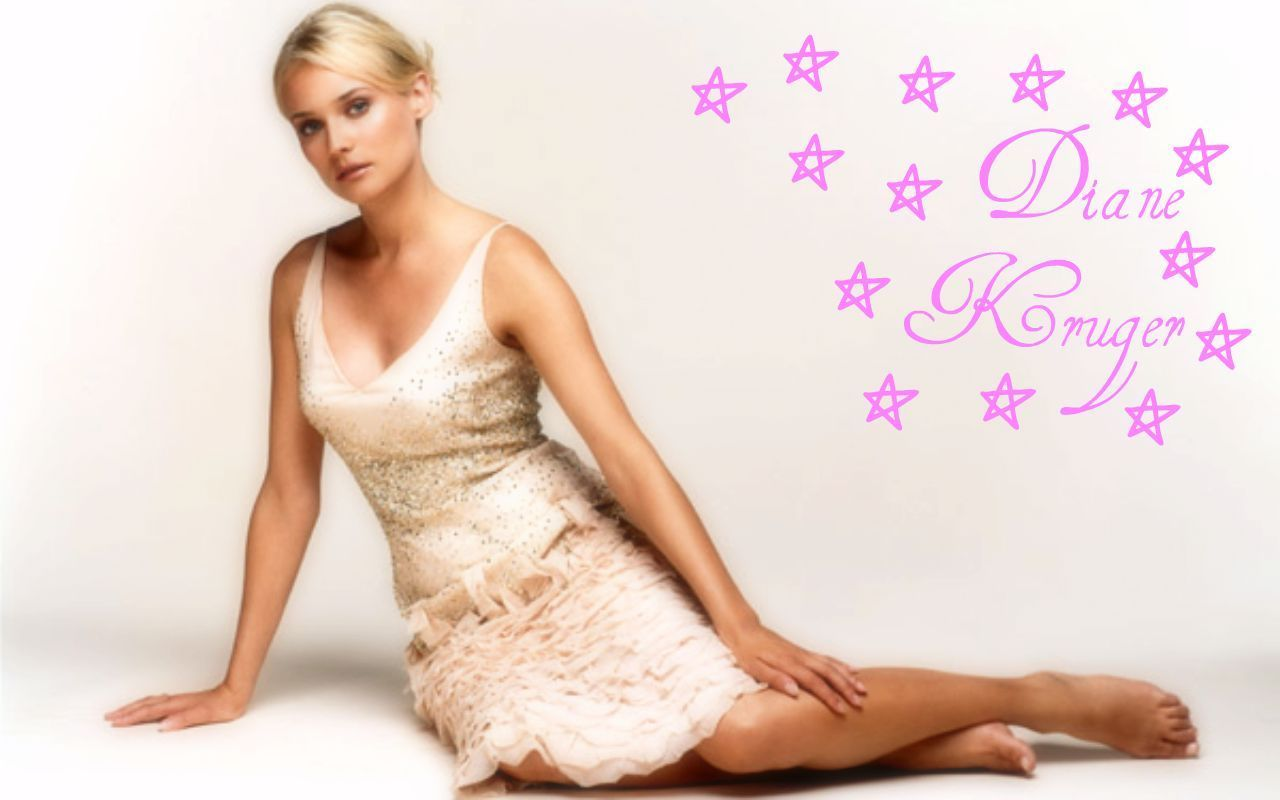 http://images2.fanpop.com/images/photos/2700000/Diane-Kruger-diane-kruger-2775426-1280-800.jpg