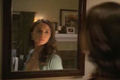 dollhouse - Dollhouse screencap