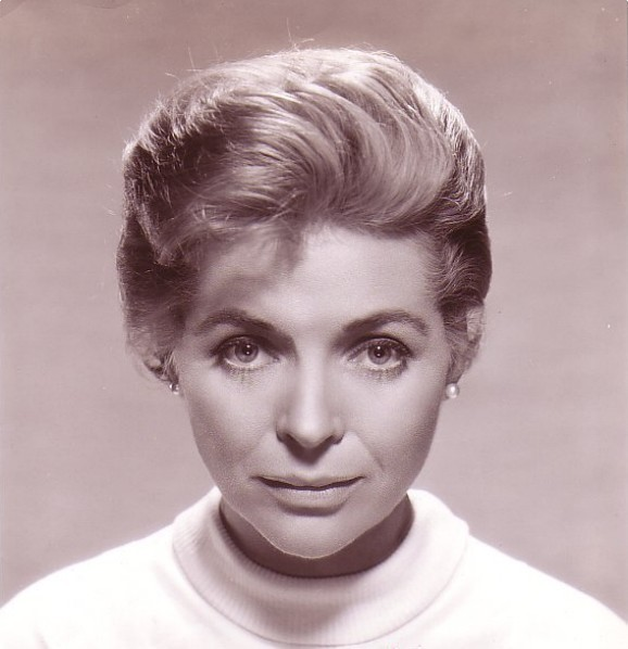 dorothy mcguire images