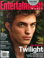 EW Covers - twilight-series photo