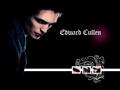Edward Culler vampire