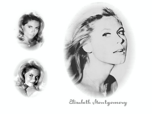 Elizabeth w'paper