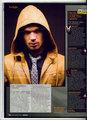 Empire magazine December issue scans - twilight-series photo