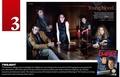 Empire magazine (dec) - twilight-series photo