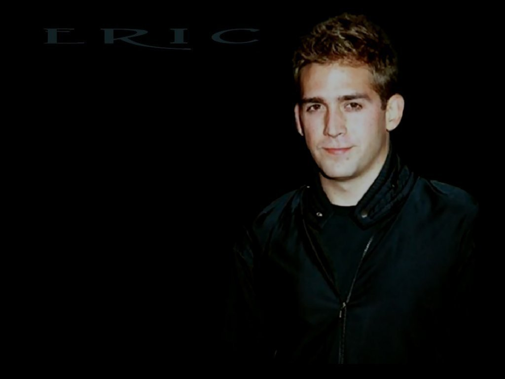 eric szmanda tumblreric szmanda 2016, eric szmanda biography, eric szmanda instagram, eric szmanda married, eric szmanda, eric szmanda wife, eric szmanda 2015, eric szmanda twitter, eric szmanda and jonathan togo, eric szmanda tumblr, eric szmanda wiki, eric szmanda and elisabeth harnois, eric szmanda net worth, eric szmanda gay, eric szmanda y su novia, eric szmanda shirtless, eric szmanda novia, eric szmanda tiene novia, eric szmanda facebook, eric szmanda web