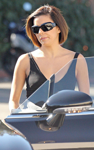 Eva on Set desperate housewives 2772951 313 500 - Desperate Housewives