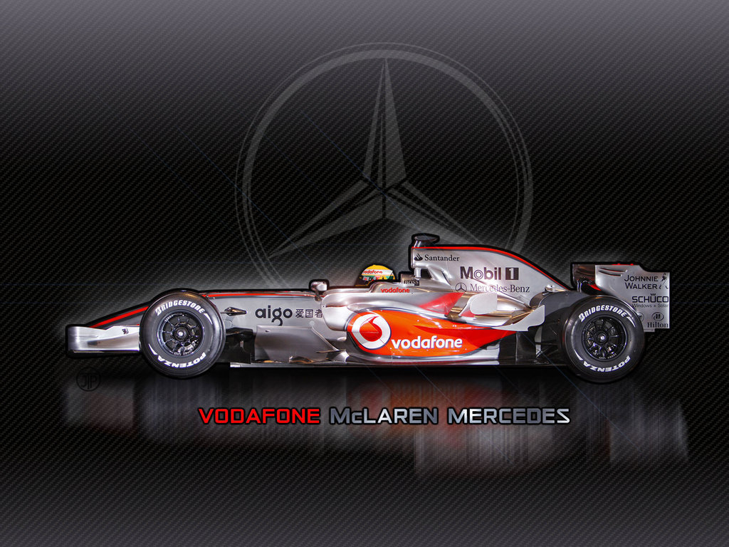 Formula One Images F1 HD Wallpaper And Background Photos