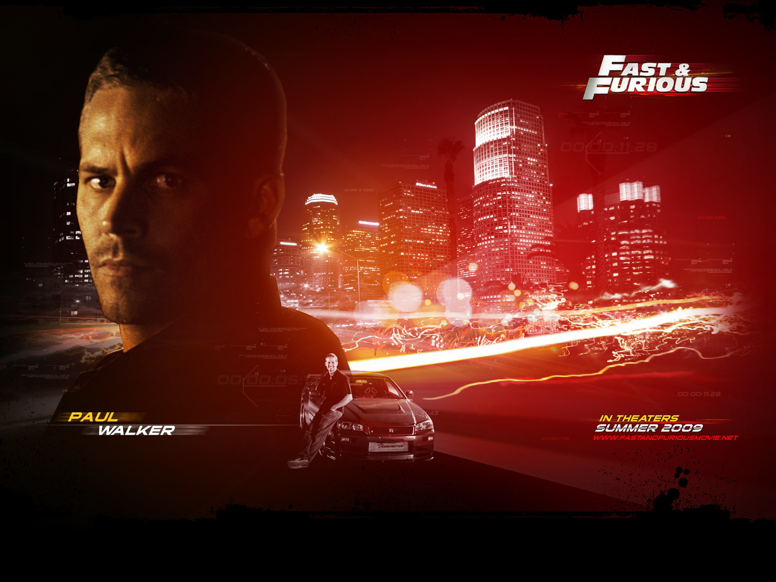 fast and furious fast and furious wallpaper 2737003