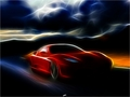 Ferrari F430 Scuderia - cars wallpaper