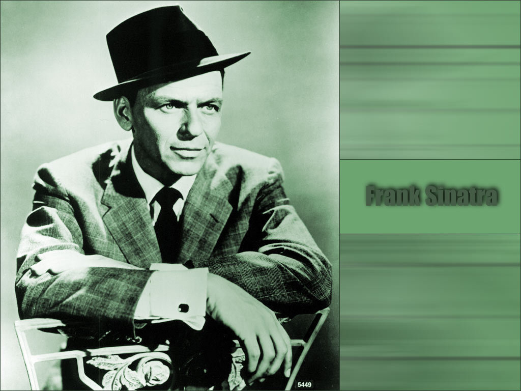 pics photos frank sinatra wallpapers