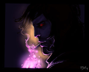 http://images2.fanpop.com/images/photos/2700000/Gambit-gambit-2762706-300-242.jpg